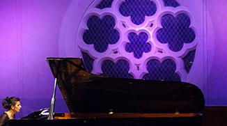 100 ans de musique classique iranienne